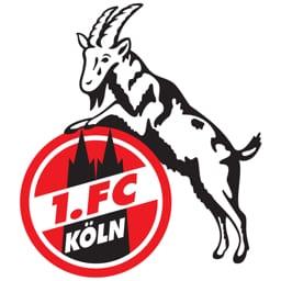 1. FC Koeln