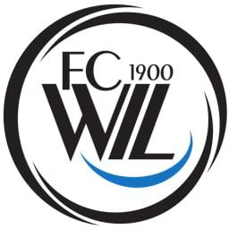 FC Will 1900 Logo