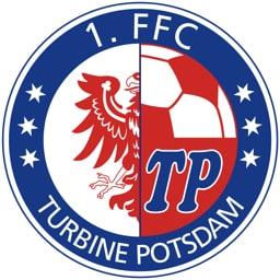 FFC Potsdam